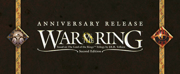 610x250-war_of_the_ring-anniversary_release-610x250.jpg